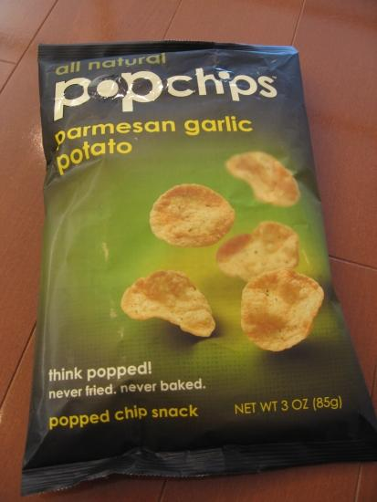 popchips parmesan garlic