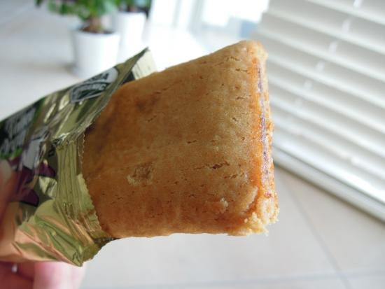 トースタータルト