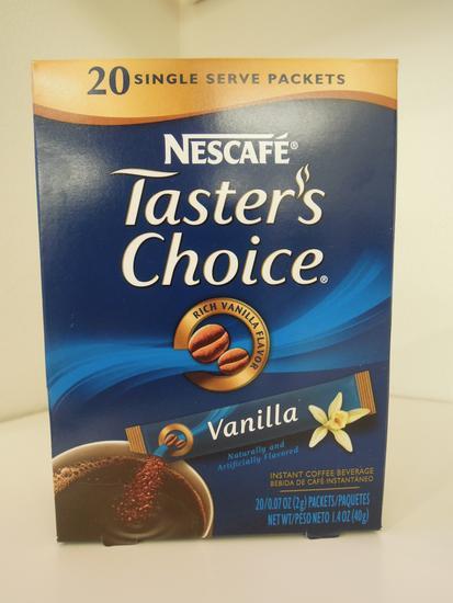Nescafe-vanilla