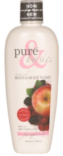 body_wash_fuji_apple
