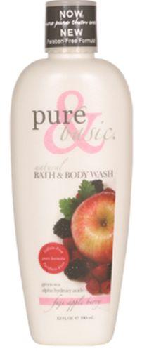 body_wash_fuji_apple
