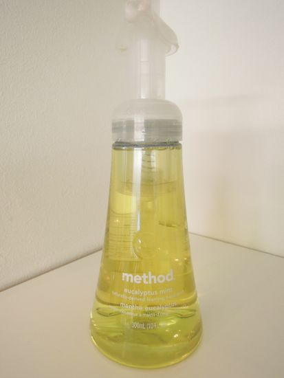 method lemon