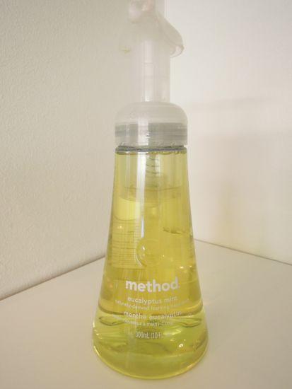 method lemon