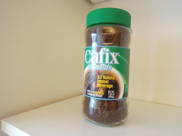 cafix005