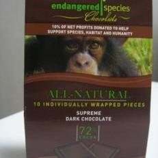 fairtradechocolate