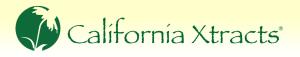 CaliforniaXtractsgen