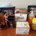 今回の買い物#97!最新の買い物!プロテイン食品や日常的に使っている優秀商品!