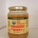 100%オーガニック&生の蜂蜜♪Y.S Eco Bee Farmsのハチミツはやっぱり良い♪比較もあり